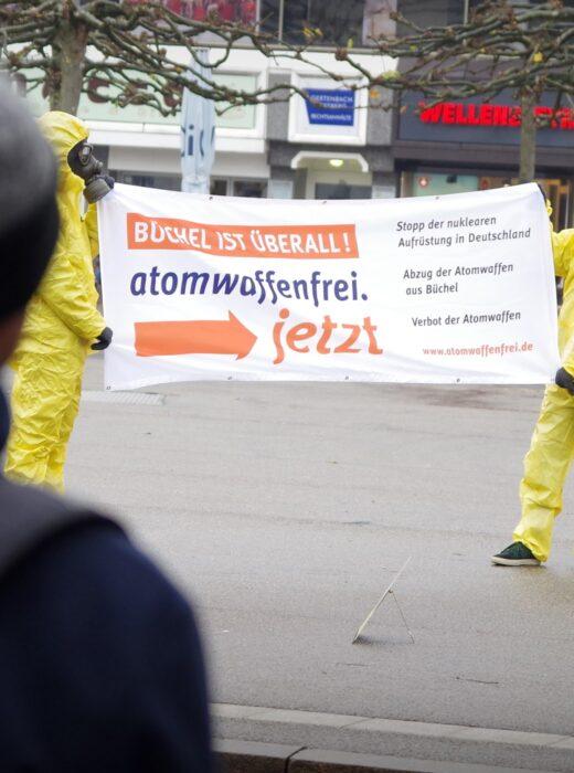 Atomwaffen_Aktion_DFG-VK