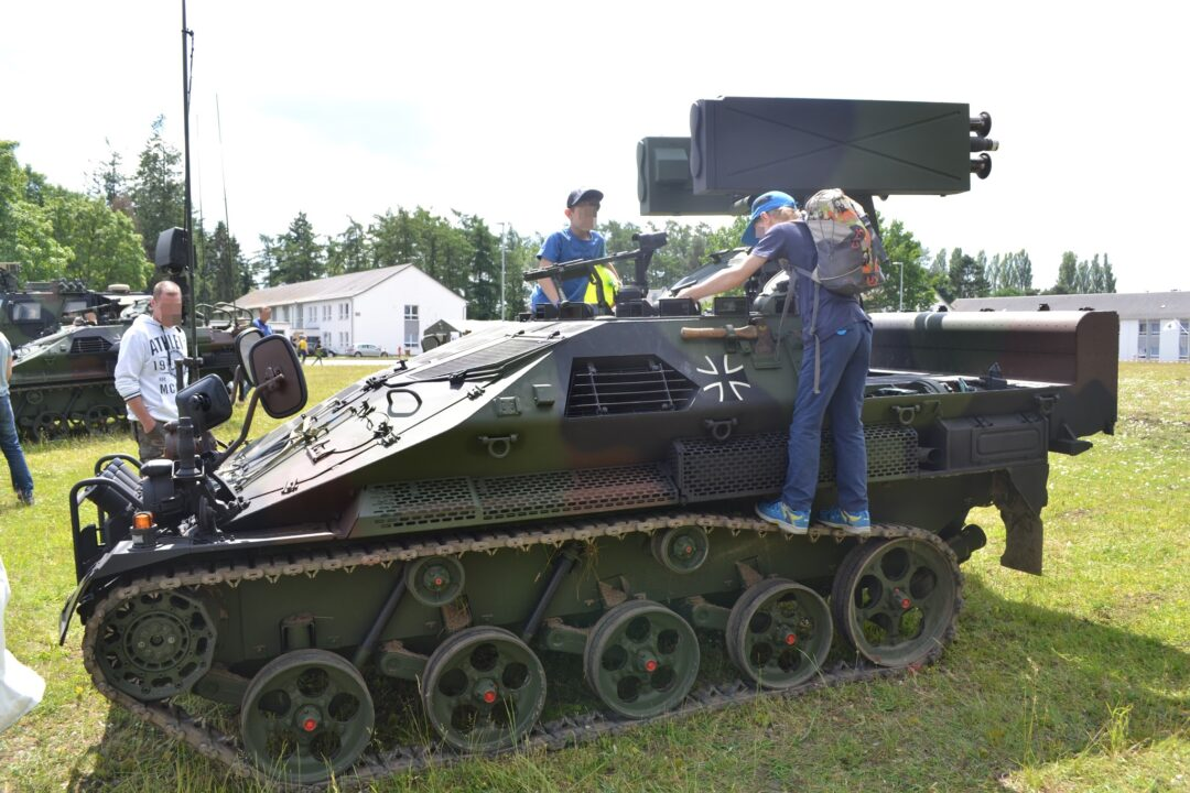 Tag_der_Bundeswehr_Plön