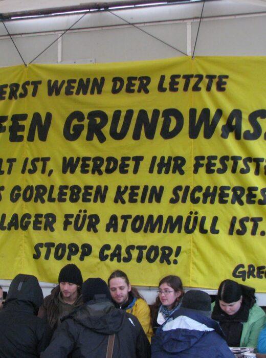 Castor_Transport_Wendland