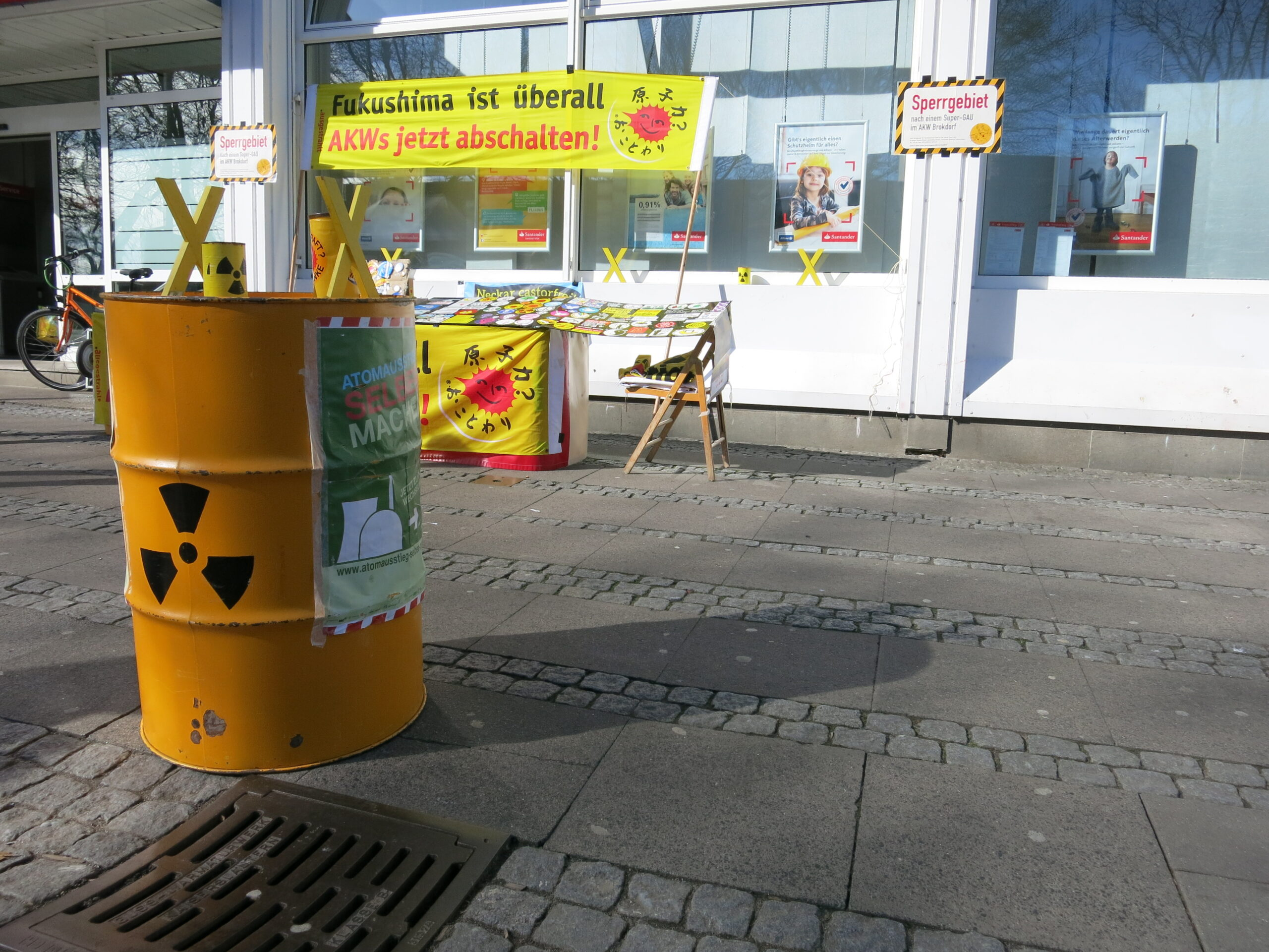 Fukushima_Jahrestag