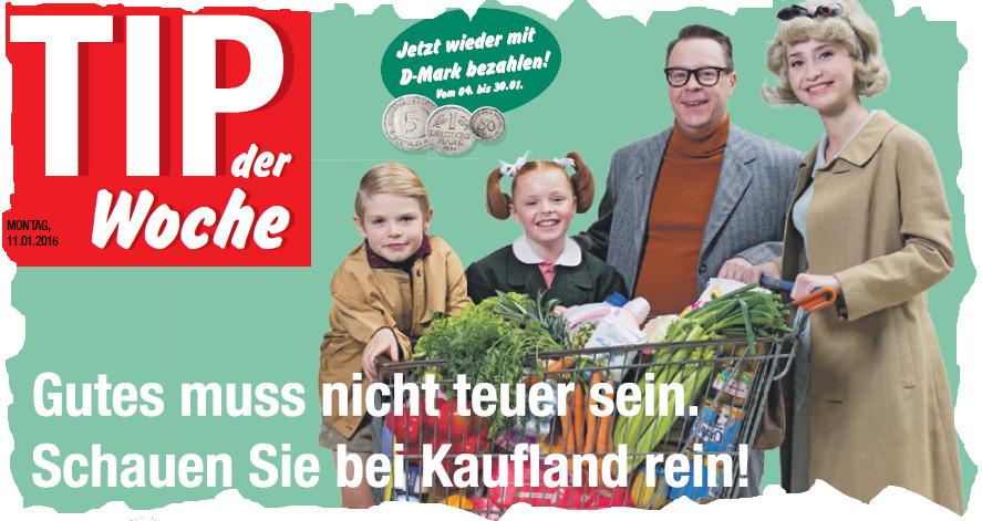 TIP_der_Woche_Kaufland_11.01.16